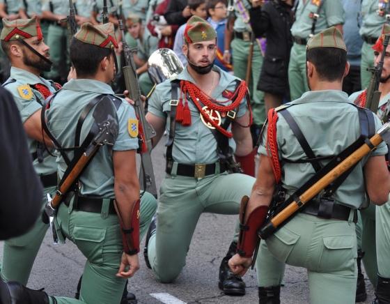 spanish legion 05