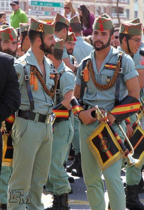 image Sexy police gay men making out ryan sharp