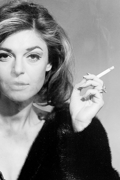 Anne Bancroft Here S To You Mrs Robinson Matthew 39 S