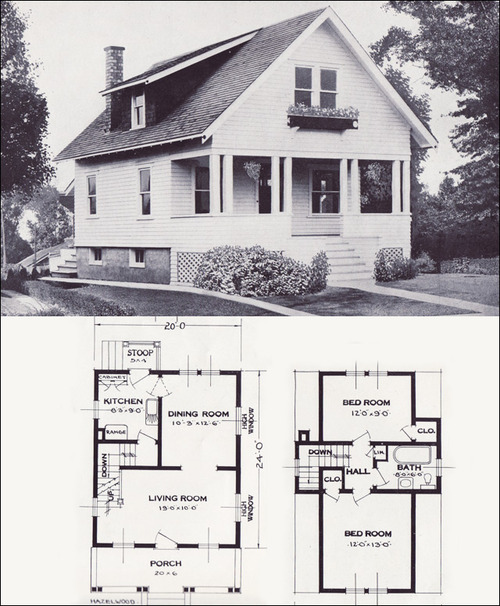 house-plans-508 Old Victorian Sears Home Plans on vintage sears house plans, sears craftsman house plans, sears homes floor plans, 1935-1940 house plans, old farmhouse style house plans,