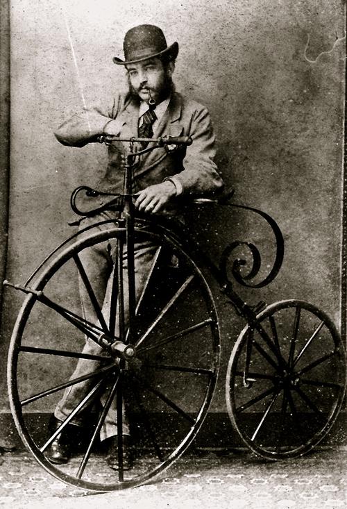 Urbanization 1800s Urban Hipster, ...