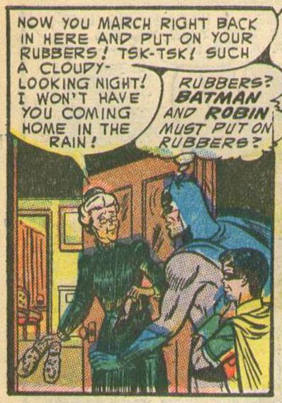 batman-safe-sex.jpg?w=560