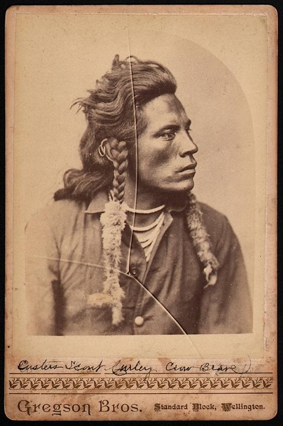 native american 1280