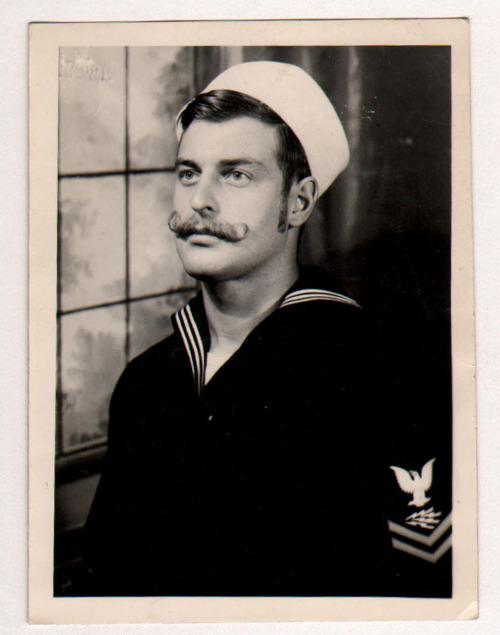 sailor 2343