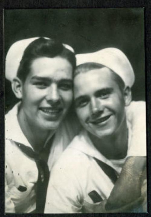 sailors together 50255
