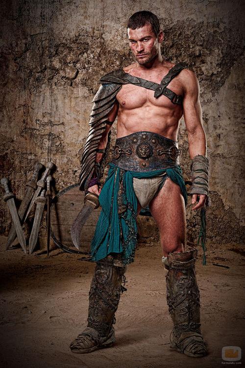 warrior 1282