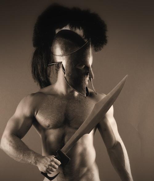 warrior99