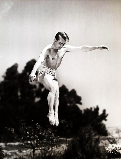alan ladd 1949