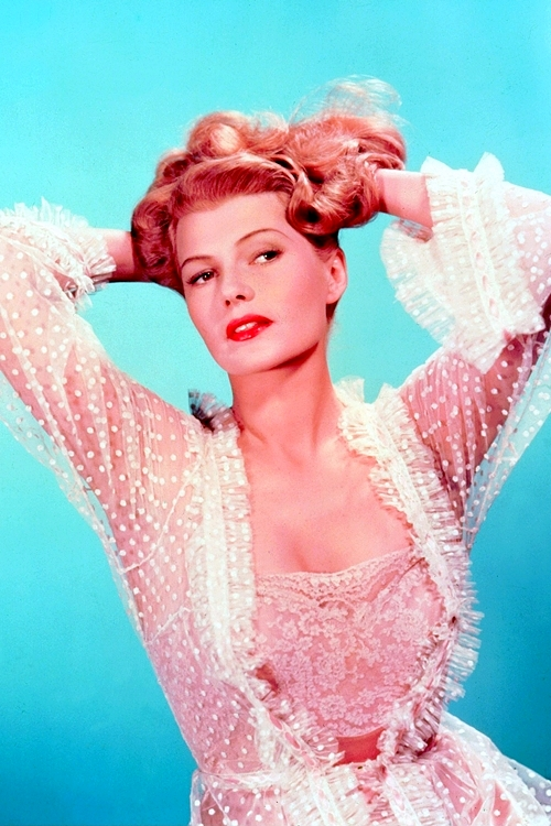 rita hayworth colour 22