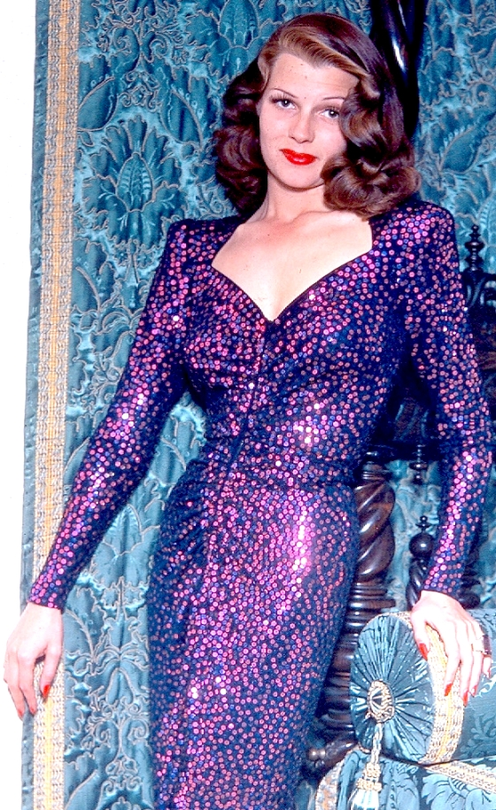 rita hayworth colour 23