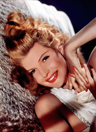 rita hayworth colour 26