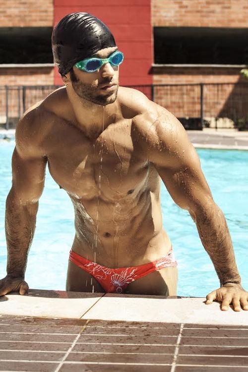swimwear 233