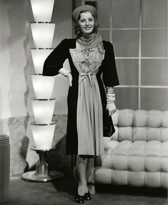Barbara Stanwyck 21