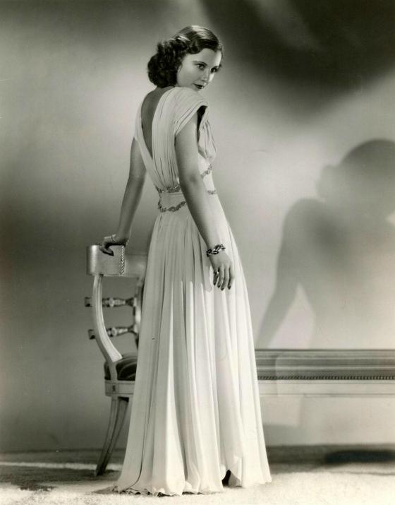 Barbara Stanwyck 22