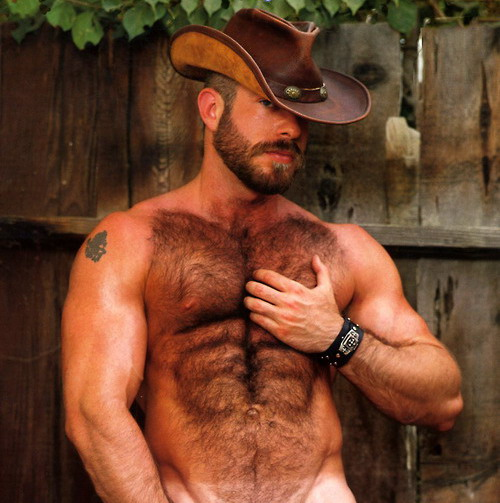 cowboy 10000