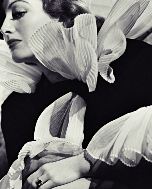joan crawford ruffles 4