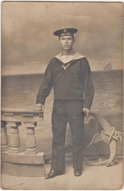 Sailors 1800s Matthew S Island Of Misfit Toys