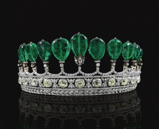 tiara 1280