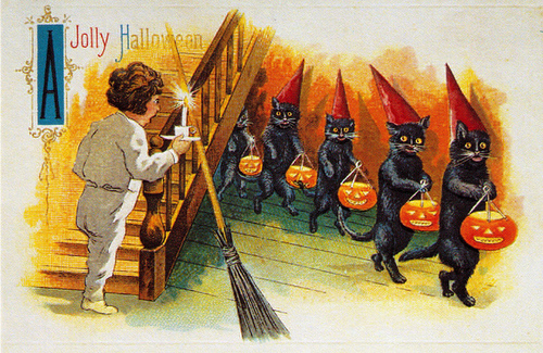 halloween 49_28