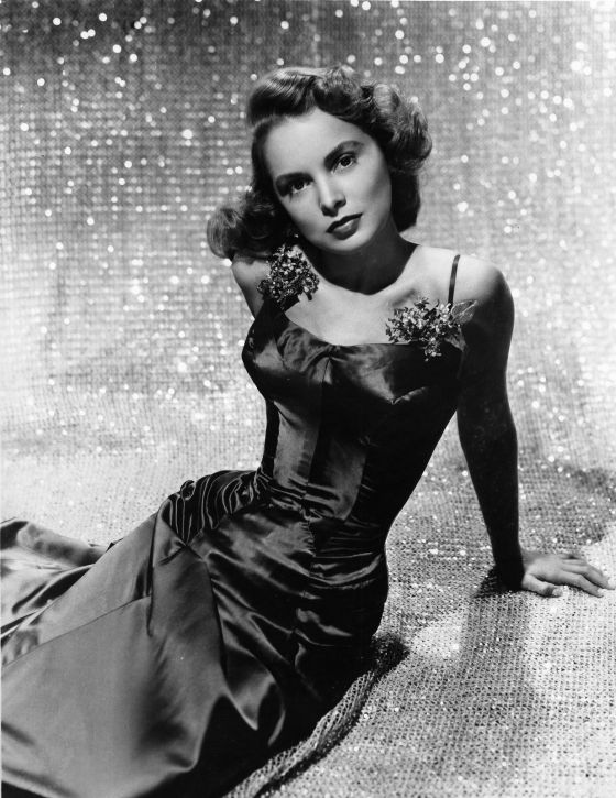 janet leigh 213