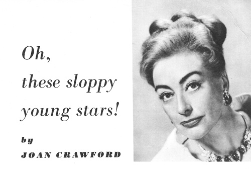 joan 1960