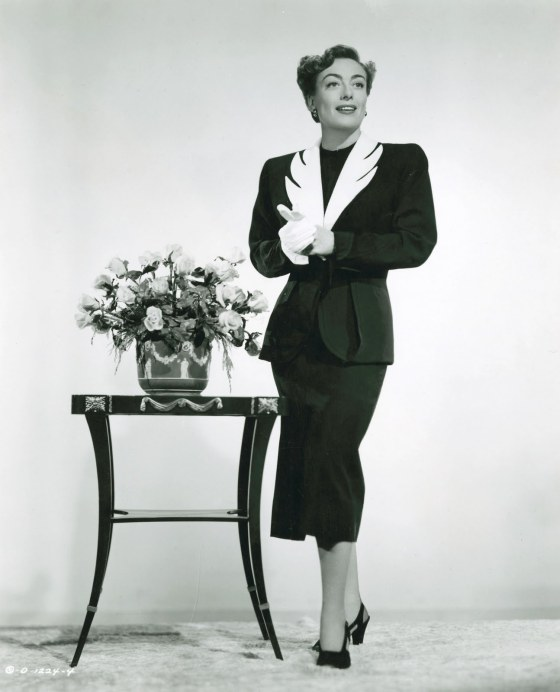 Joan Crawford-HarrietCraigmain1