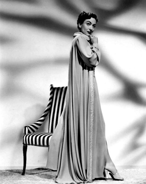 Joan Crawford-HarrietCraigmain2
