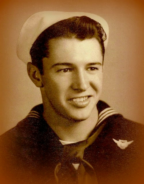 sailor 434