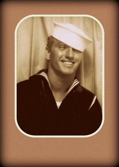 sailor 435