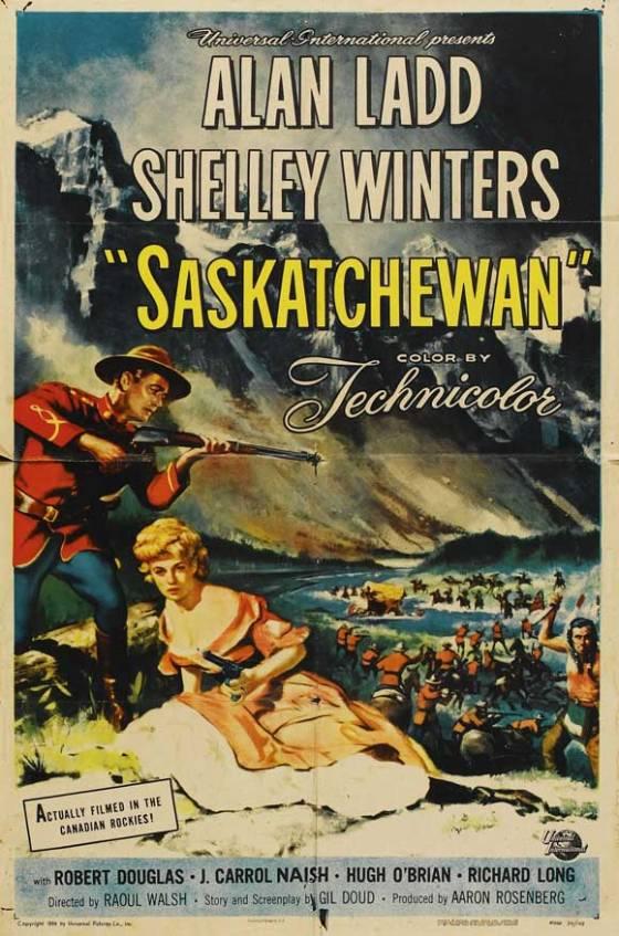 saskatchewan-movie-poster-1954-1020459985