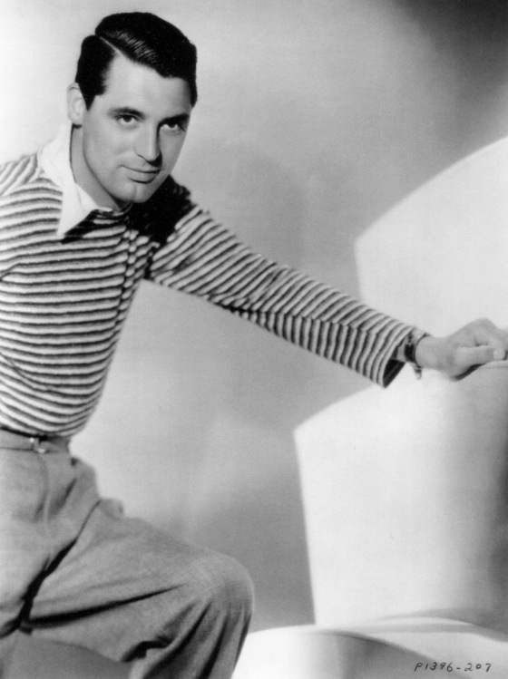 young cary grant 0001