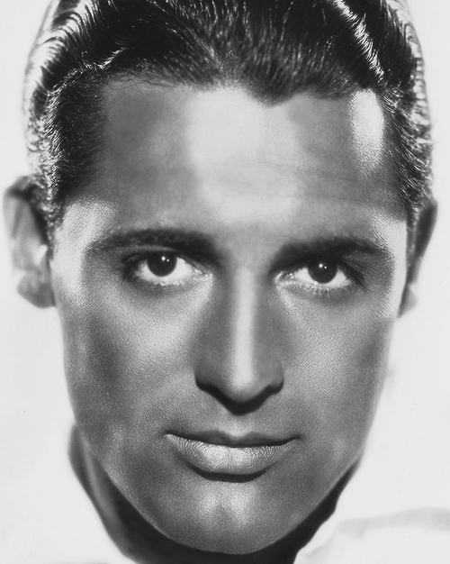 young cary grant 0004
