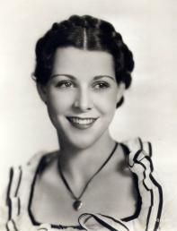 Image result for frances dee 1931