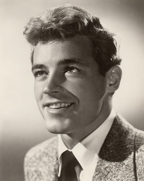 guy madison son