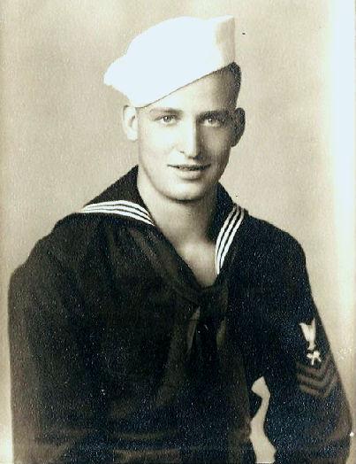 sailor 8500