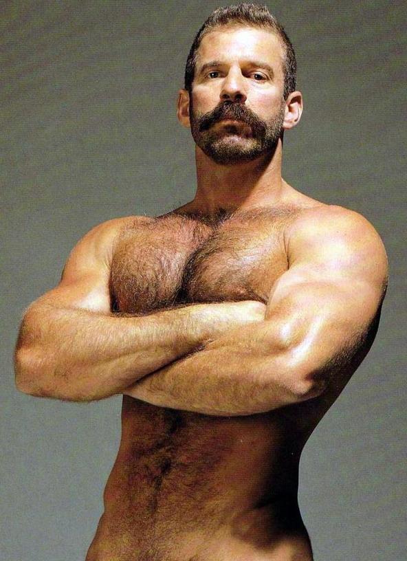 júlíus björnsson gay