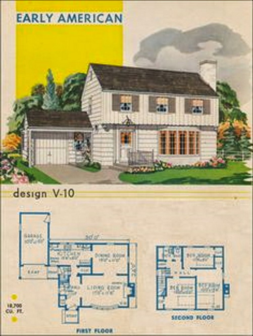 1930 House Design 28 Images 1930 Style House Plans