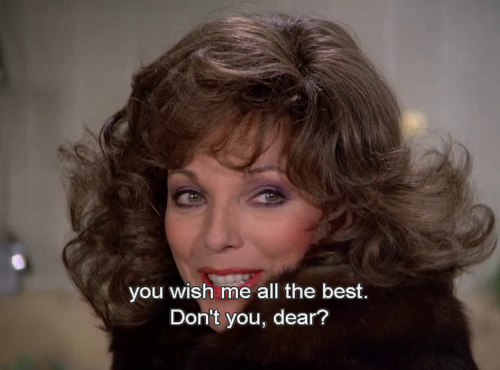 joan-as-alexis-gif-501.png