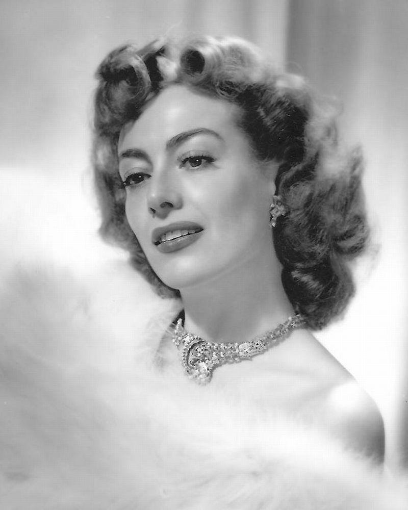 joan crawford oldjoan crawford blue oyster cult, joan crawford young, joan crawford mildred pierce, joan crawford old, joan crawford gif, joan crawford quotes, joan crawford 1976, joan crawford 1960, joan crawford skin care, joan crawford oscars, joan crawford clark gable, joan crawford and dorothy sebastian, joan crawford net worth, joan crawford child, joan crawford marriages, joan crawford barbara stanwyck, joan crawford brows, joan crawford actress, joan crawford 1962, joan crawford anita page