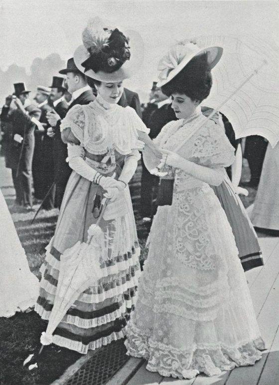ladies fashion 1800s 1280