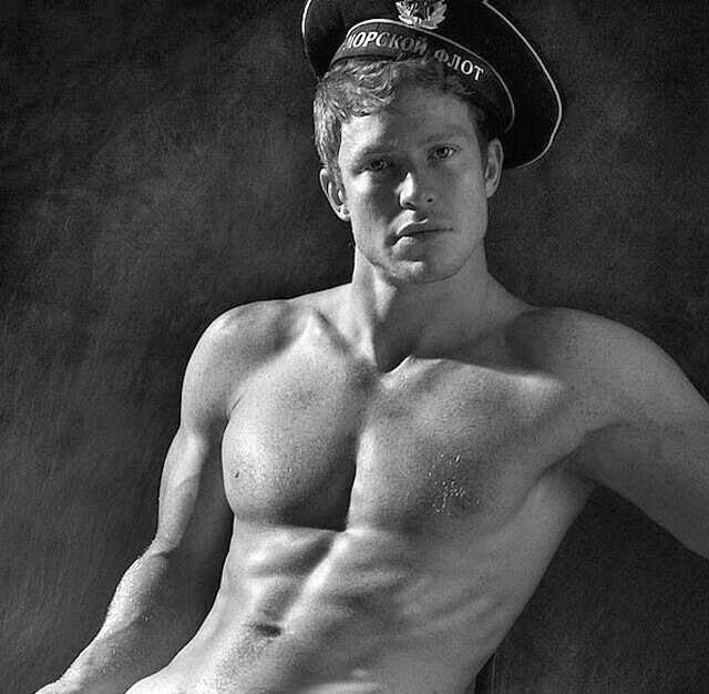 Sailors Russian Teens Hot 88