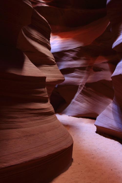 antelope canyon 44