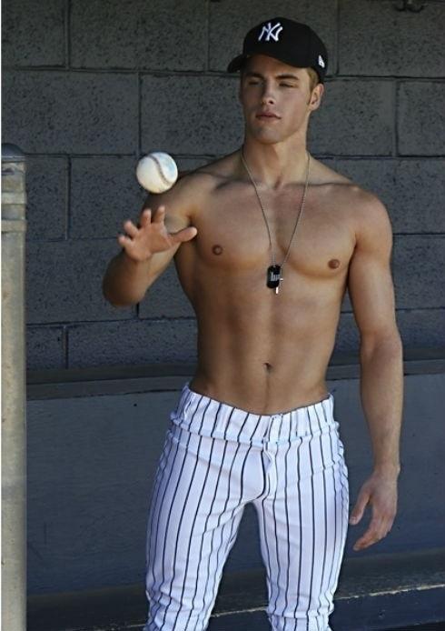baseball 45