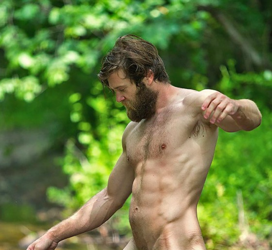 beard 6567