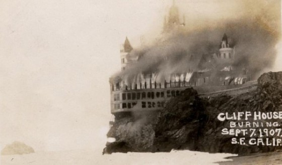 cliff house sfo fire 1