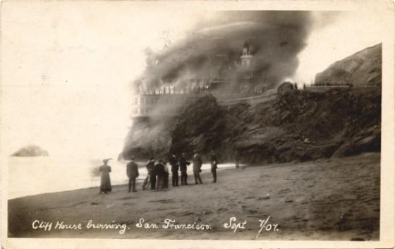 cliff house sfo fire 2