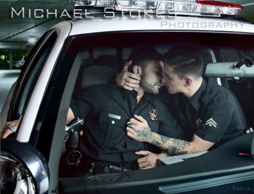 cops michael stokes 38