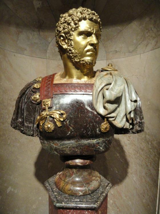 emperor 24