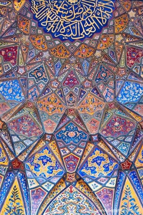 islamic art 3500