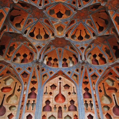 islamic art 3501